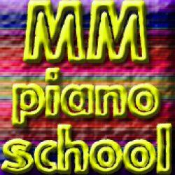 宮下むつみピアノ教室